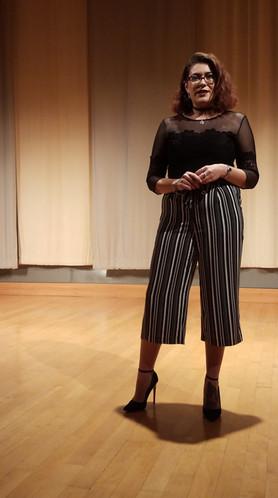 Erica MacLeod Pre Concert Lecture.jpg