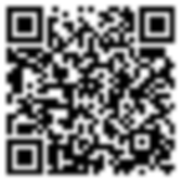 qrcode exforno.png