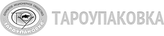 logo (5) копия.png