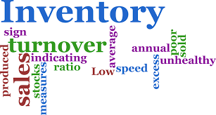 3 More Tips to Increase Inventory Turns
