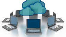 The Future of Cloud Computing in the Supply Chain
