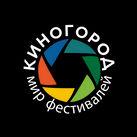 Новый Лого Мир Фестивалей-2.jpg