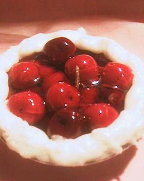 CherryPie2.jpg