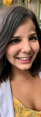 Valerie Rojas, RMHCI.jpg