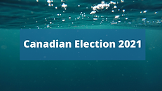 Canadian Election 2021.png