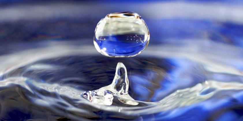 Water_drop_001-750x375.jpeg