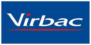 Virbac Logo white border 14.jpg