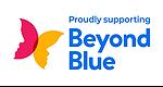 Beyond-Blue-Logo-with-URL-e1597984070946
