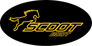 Scoot_Boot_logo_colour.png