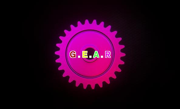Purple GEAR.png