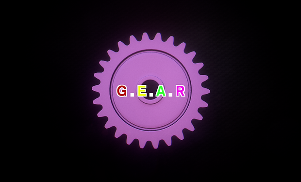 Pink GEAR.png