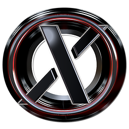 X-Film Branding 2.png