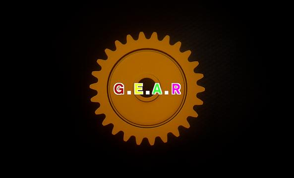 Orange GEAR.png