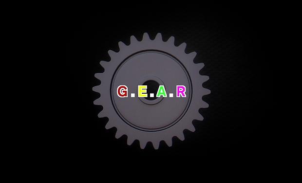 Silver GEAR.png
