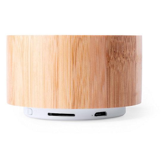 Haut-parleur bluetooth 3W