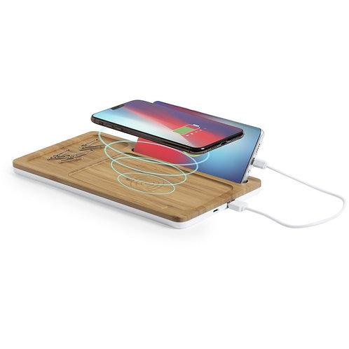 Chargeur sans fil X1