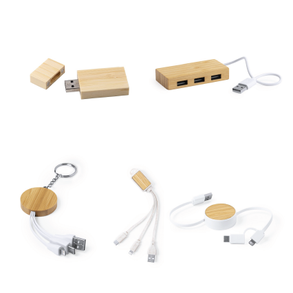 BAMBOU USB 15x15.png
