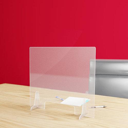 Plexiglas Pro+ 70x62cm petite fenêtre