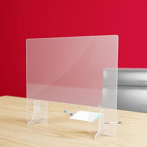 Plexiglas Pro+ 85x68cm grande fenêtre
