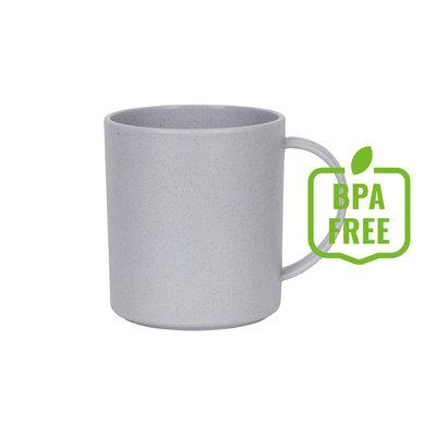Mug 320ml C1