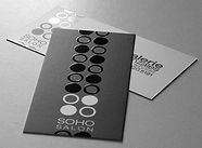 silk-laminated-business-cards-1.jpg