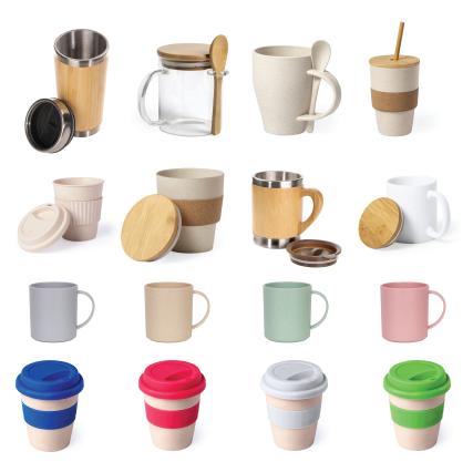 Base visuel 15x15 articles Mug.png