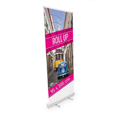 Roll up 85 x 200 cm
