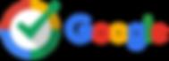 logo-valide (1).png