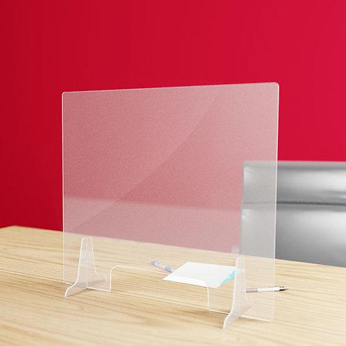 Plexiglas Pro+ 85x68cm petite fenêtre
