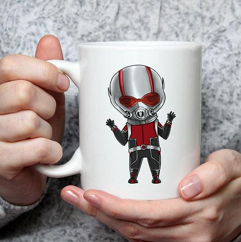 Mug Marvel Ant-Man