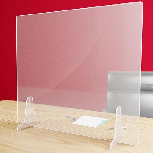 Plexiglas Pro+ 110x97cm sans fenêtre