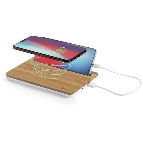 Chargeur sans fil X2