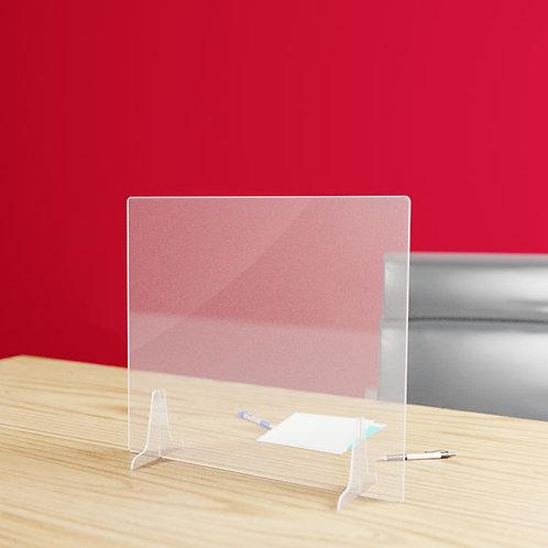 Plexiglas Pro+ 70x62cm sans fenêtre