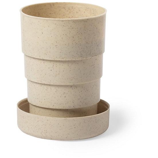 Mug Pliable 220ml A1