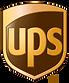 UPS_Logo.png