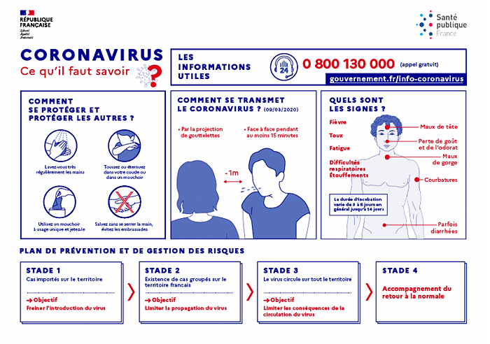 coronavirus_ce_quil_faut_savoir.jpg.png