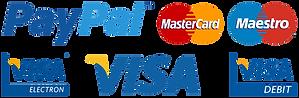 logos-paiement-233l-233ctronique-paypal-