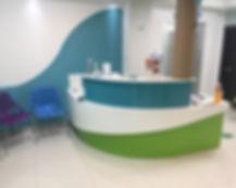 cardiologo pediatra