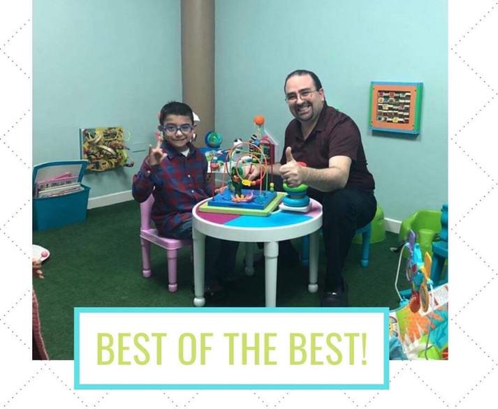 Cardiologo pediatra mexicali.jpg