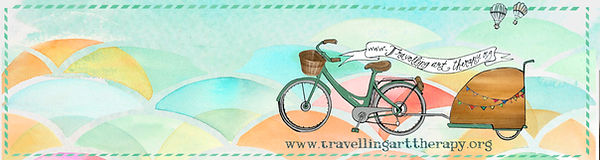 travelling art therapy logo2.jpg