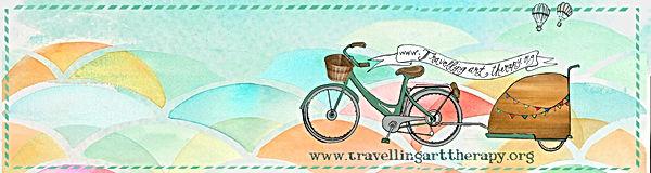 travelling art therapy logo2.jpg