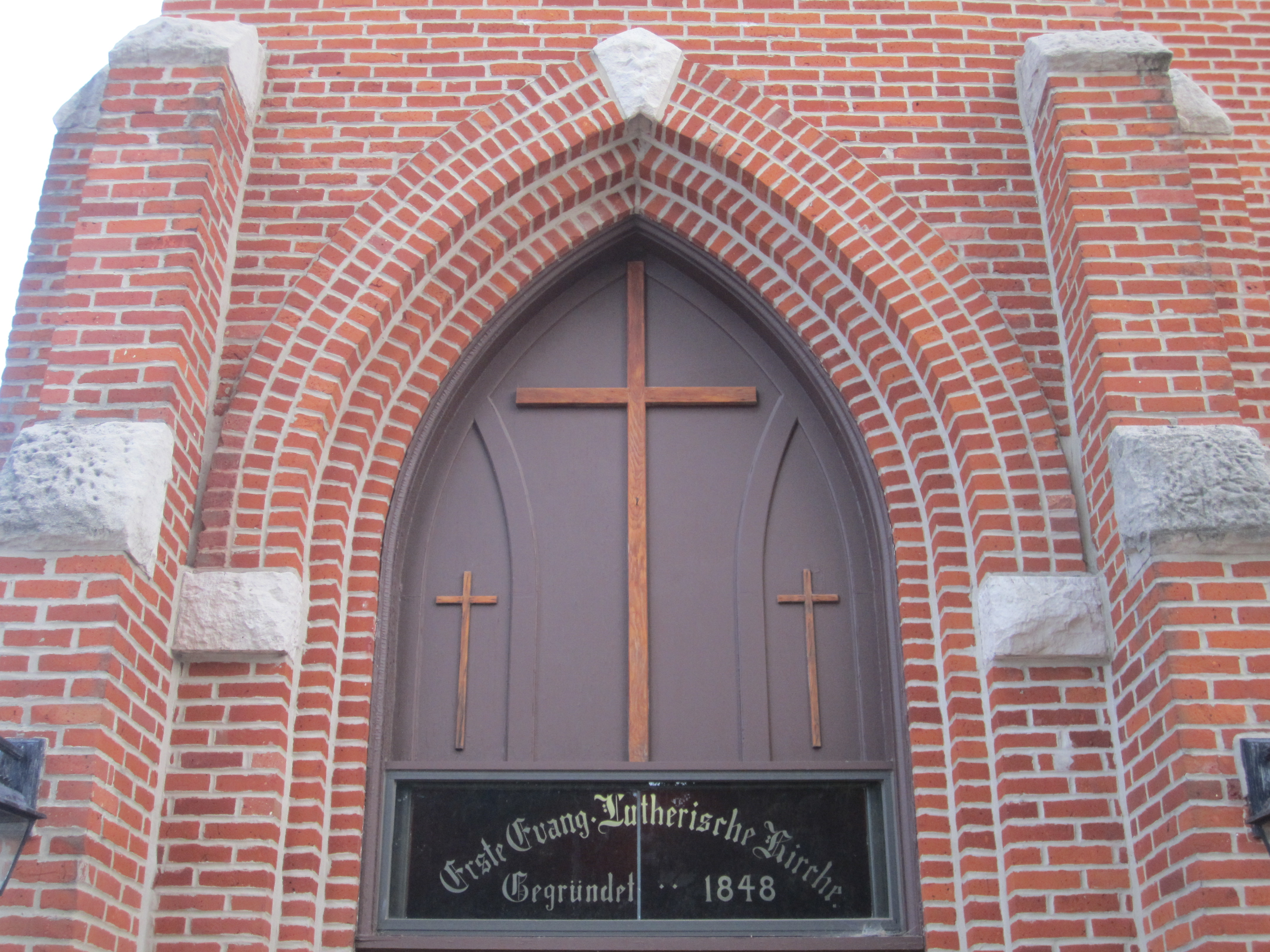 Vacation Bible School 023.JPG