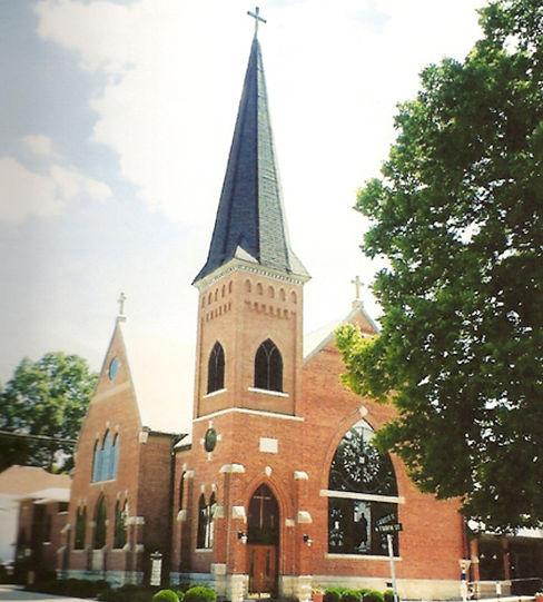 Church Corner.jpg
