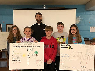 2018 6th Grade Catechsim.jpg