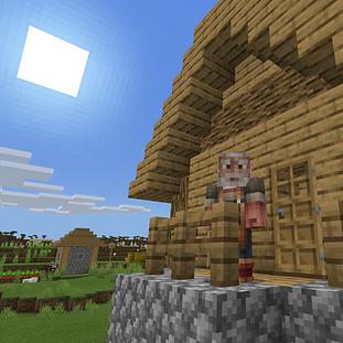 Minecraft 04_09_2020 11_14_17.png