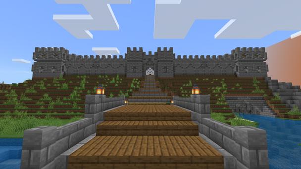 Minecraft 14_07_2020 09_30_57.png