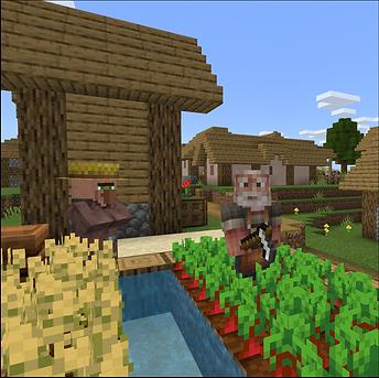 Minecraft 04_09_2020 11_03_13.png