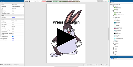 1-day bunny hop.png