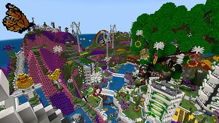 Minecraft 10_03_2021 12_18_55.png
