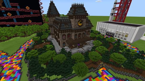 Minecraft 11_07_2020 17_17_55.png